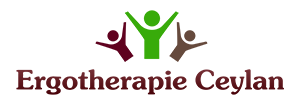 Ergotherapie Ceylan Logo