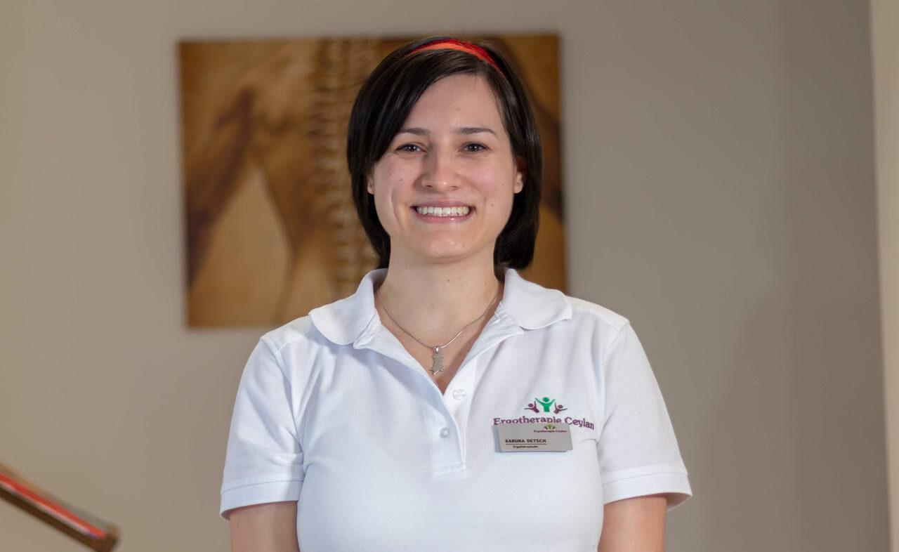 Karuna Detsch